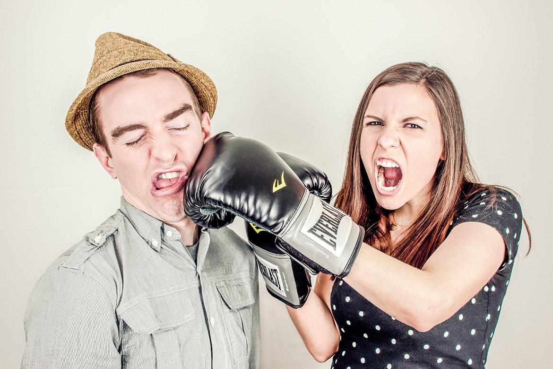 argument-couple